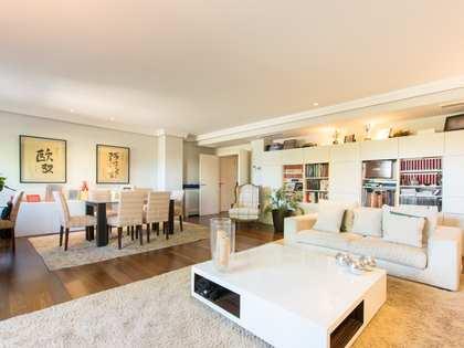 Piso de 203 m² en venta en Aravaca, Madrid