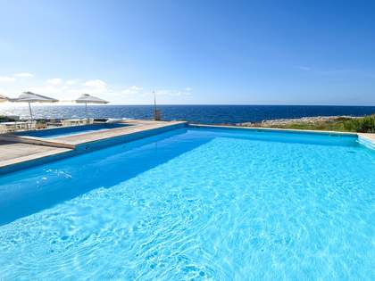 250m² House / Villa for sale in Maó, Menorca