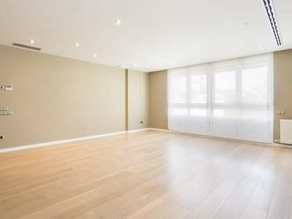 Appartement de 125m² a louer à Les Corts, Barcelone