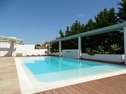 400 m² house for sale in Menorca, Spain