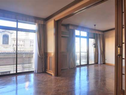 229m² Apartment for sale in Sant Francesc, Valencia