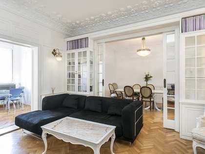 Appartement van 207m² te koop in Sant Gervasi - Galvany
