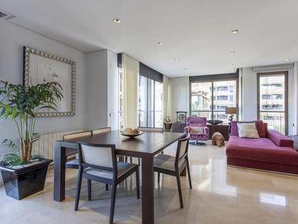 181m² Apartment for rent in Palacio de Congresos, Valencia