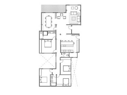 Appartement van 190m² te koop in Sant Francesc, Valencia