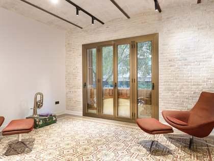 67m² Wohnung zum Verkauf in Sant Antoni, Barcelona