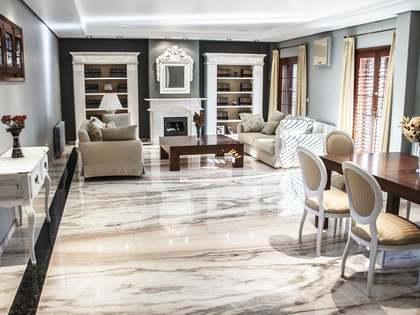Huis / Villa van 702m² te koop in La Eliana, Valencia