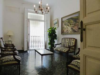 Appartement van 253m² te koop met 7m² terras in El Pla del Remei