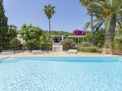 315m² Geschäft zum Verkauf in San José, Ibiza