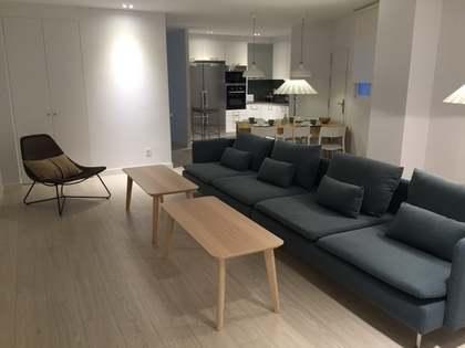 Appartement de 194m² a vendre à Moncloa / Argüelles, Madrid