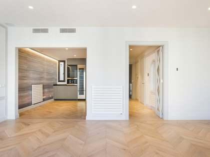 在 Eixample Right, 巴塞罗那 180m² 出售 房子