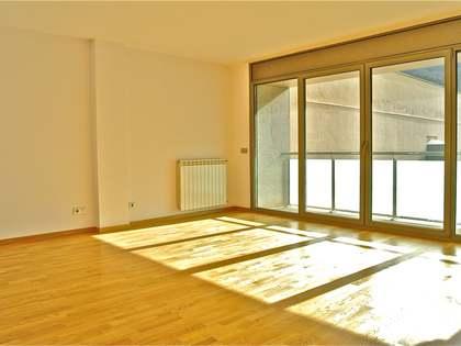 104m² Wohnung zum Verkauf in Andorra la Vella, Andorra