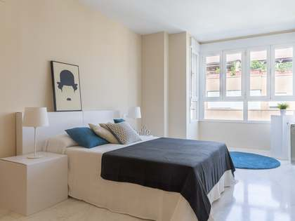 122 m² apartment for sale in El Pla del Real, Valencia