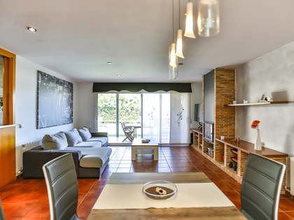 367 m² house for sale in Vilanova i la Geltrú