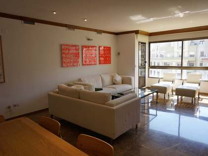 191m² apartment for sale in El Pla del Remei, Valencia