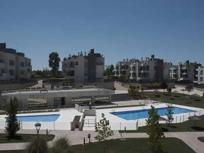 Good 2-bedroom apartment to buy in Aravaca, Madrid