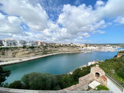 557m² Hus/Villa till salu i Maó, Menorca