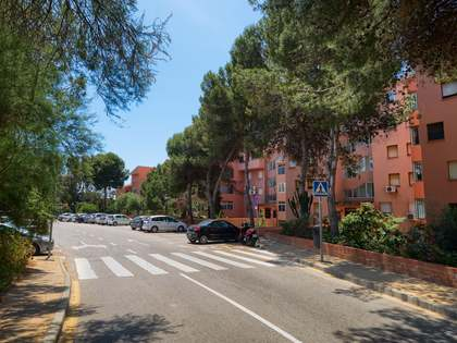 88m² Apartment for sale in Estepona, Costa del Sol