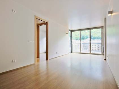80m² Apartment for sale in Escaldes, Andorra