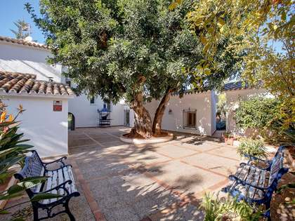 240 m² house for sale in Denia, Costa Blanca