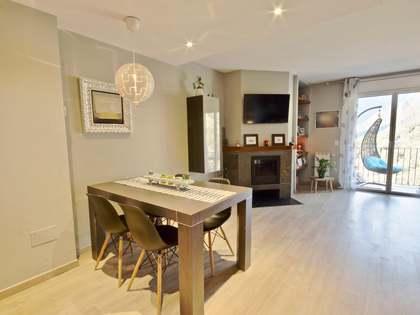 Appartement van 139m² te koop met 10m² terras in St Julià de Lòria