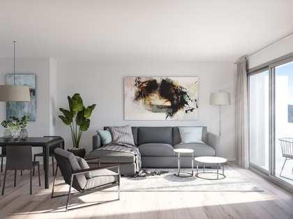 99m² Wohnung zum Verkauf in Andorra la Vella, Andorra