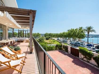 Casa / Villa de 1,450m² con 1,000m² de jardín en venta en Maó