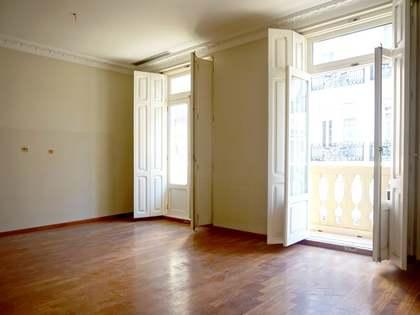 Apartamento de 3 dormitorios en venta en El Pla del Remei