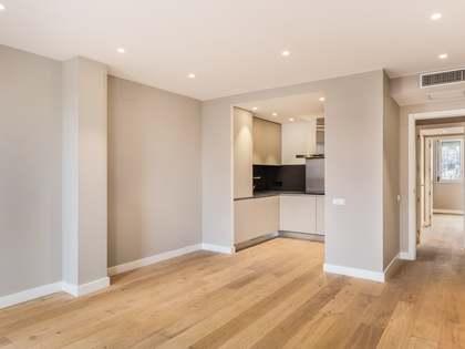 Appartement de 66m² a vendre à Poblenou, Barcelone