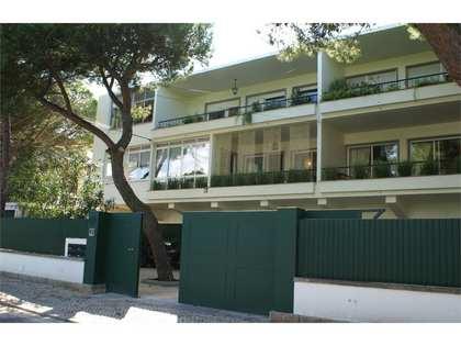 Duplex Garden Apartment to buy in Bairro do Rosario, Cascais