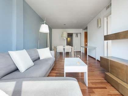 Appartement de 96m² a vendre à Eixample Droite, Barcelona