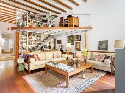 191m² Wohnung zum Verkauf in Gótico, Barcelona