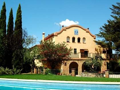 Masia de 797m² en venda a Tarragona, Tarragona