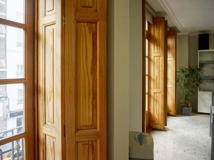 165m² Wohnung zum Verkauf in El Pla del Remei, Valencia