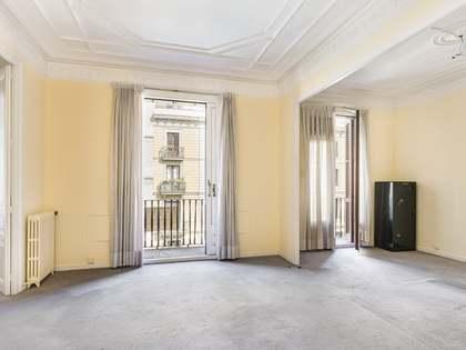 240m² Lägenhet till salu i Eixample Vänster, Barcelona