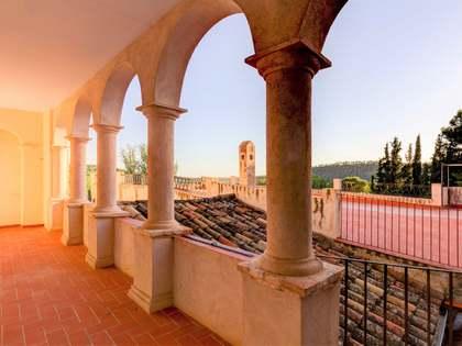 690m² Schloss / Palast zum Verkauf in Tarragona, Tarragona