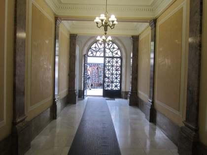 Kantoor van 350m² te huur in Eixample Rechts, Barcelona