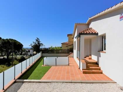 Casa de 133 m² en venta en Platja d'Aro, Costa Brava