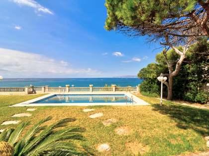 Casa de 287 m² en venta en Eixample, Tarragona