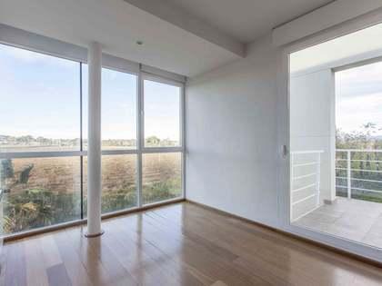 323 m² house for rent in Godella / Rocafort