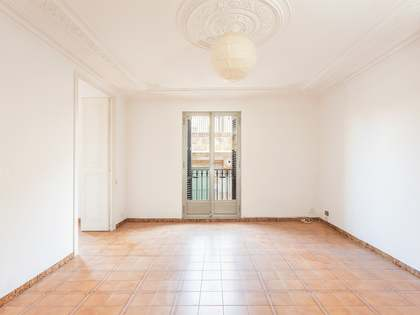 88m² Lägenhet till salu i Gotiska Kvarteren, Barcelona