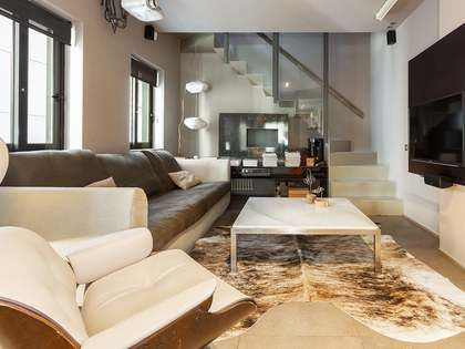 150m² House / Villa for sale in Eixample Right, Barcelona