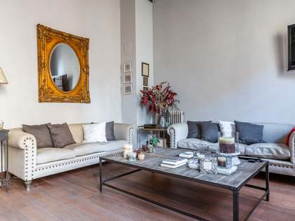 242m² House / Villa for sale in Premià de Dalt, Barcelona