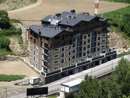 Piso de 102m² en venta en Estación Esqui Grandvalira