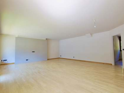 Penthouse van 263m² te koop in Escaldes, Andorra
