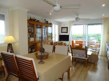 116 m² apartment for sale in Menorca, Spain