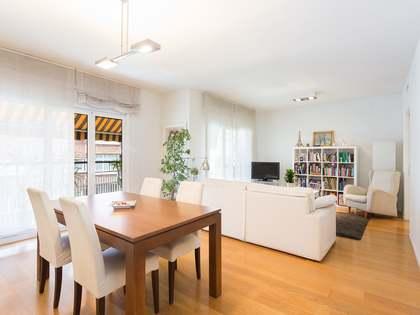 Appartement van 93m² te koop in Sant Gervasi - Galvany