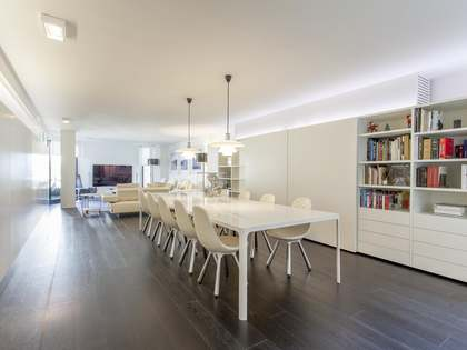 281m² Apartment for sale in El Pla del Remei, Valencia
