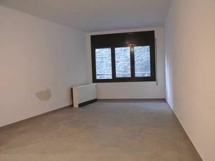 110m² Apartment for rent in Andorra la Vella, Andorra