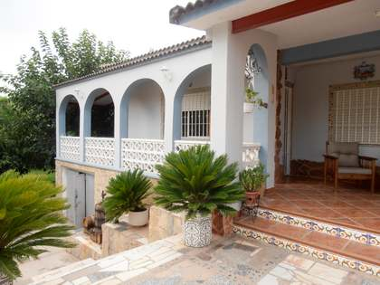 160 m² house for sale in Playa Sagunto, Valencia