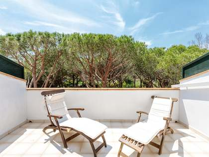 Huis / Villa van 197m² te koop in Llafranc / Calella / Tamariu